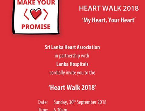 heart-walk-2018